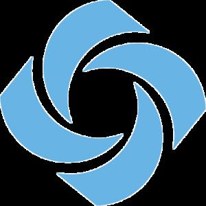 Brandschutz Kaiser Ventilator Icon