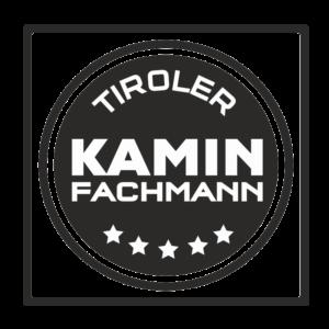 Brandschutz-Kaiser-Kaminkehrer-Lüftungsreinigung-Feuerlöscher-Ischgl